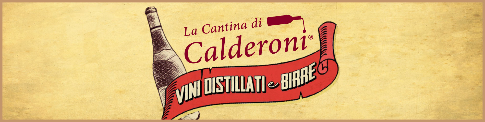 CALDERONI1