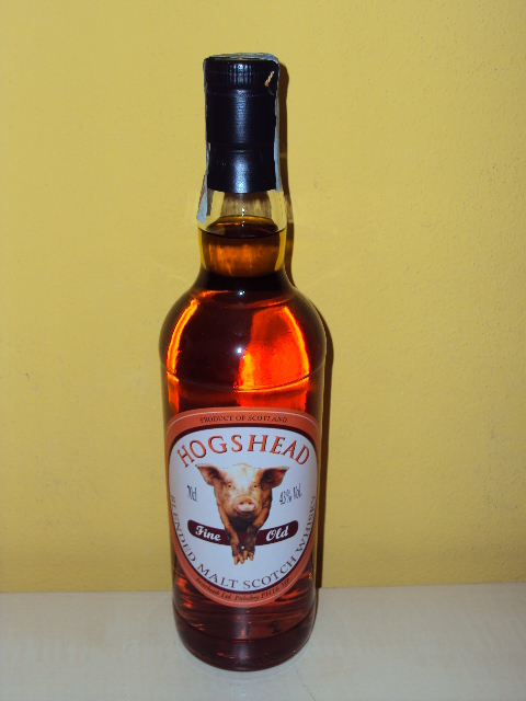 Scotch_Whisky_Ho_4e89bdaf2aada.jpg